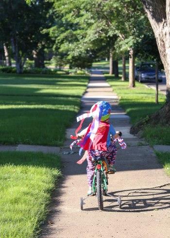 Bike parade (1 of 1)-2