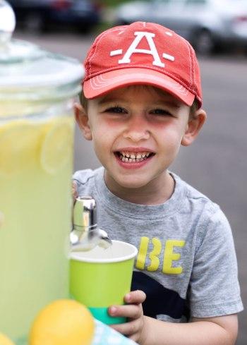 Lemonade Stand (1 of 1)-11