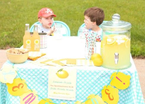 Lemonade Stand (1 of 1)-37